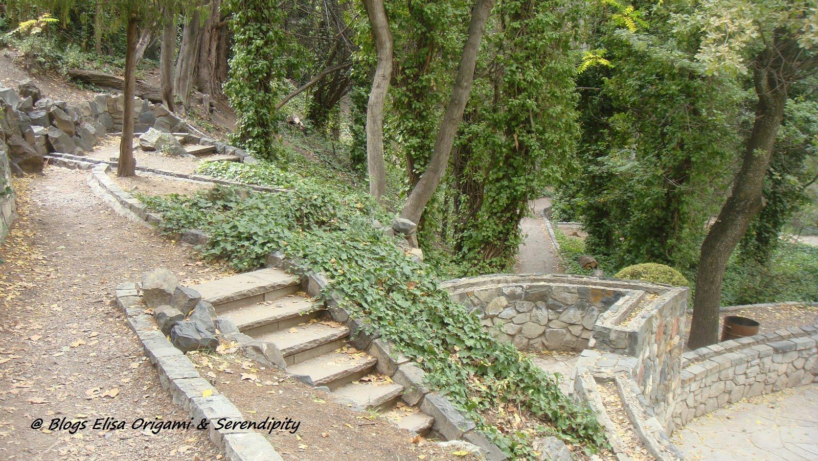 Reserva Natural de Villavicencio, Mendoza, Ruta del Vino, Argentina, Elisa N, Blog de Viajes, Lifestyle, Travel