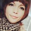 Nicolle Schachtner