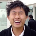 Weihuang Wong