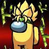 jamyrramos38 avatar