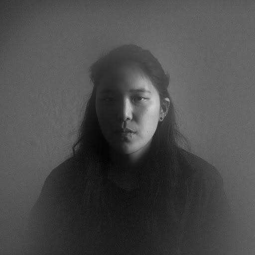 Mary Ma Photo 30