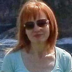Patricia Finnegan