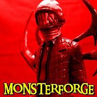 Profile picture of Monsterforge