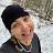 Briar Leigh Clark avatar image