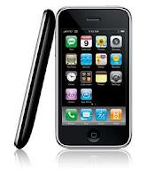 Harga Jual Blackberry iPhone Laptop Murah