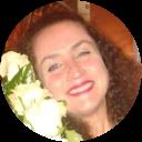 Alessandra Bosca