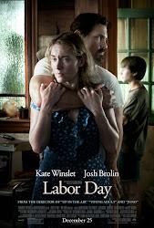 Labor Day - Ngày Lễ Lao Động