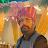 Ambrish Singh avatar image