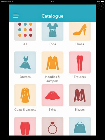 Trendy Trashy Vinted The New App For Sell And Swap Your Stuff
