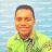 Mesake Dawai avatar image