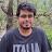 Mohit Manchanda avatar image