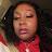 Lena Leeper avatar image