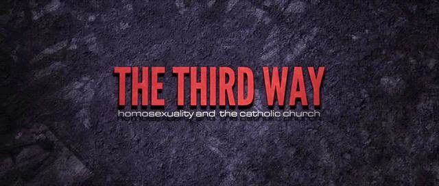 Film review: The Third Way