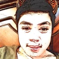Aaron Leyesa