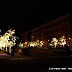 01-24-09 Frisco Square