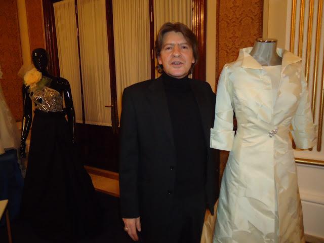 trajes-de-novia-daniel-carrasco