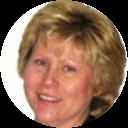 Valerie Scanlon