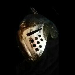 Fortress Finder for Minecraft APK version 1 0 5   apk plus