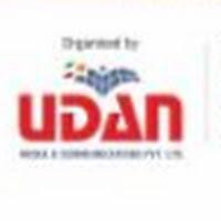 Udan India