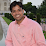 Rajesh Ranjan's profile photo