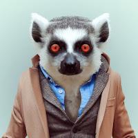 Mark Brenfelt (Jaikyro)'s avatar