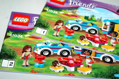 produkttest_mytest_lego-friends1.JPG