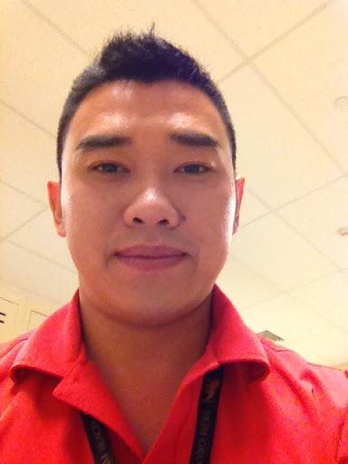 Johnny Vuong Photo 15