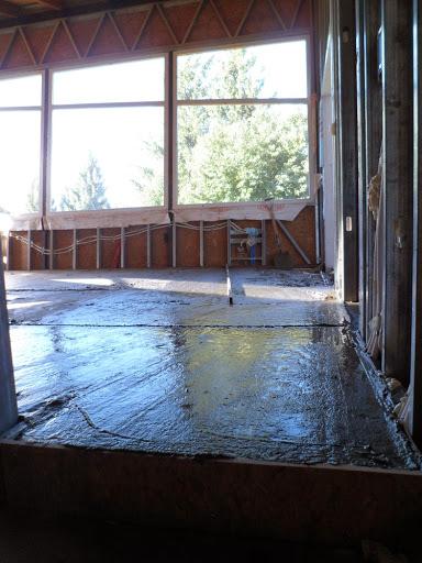 Construcción en seco con steel framing SAM_1910