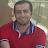 Veli Sarı avatar image