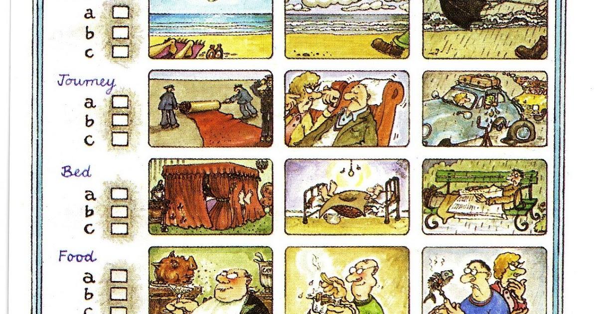 E ration: How to write a postcard/comment écrire une carte postale