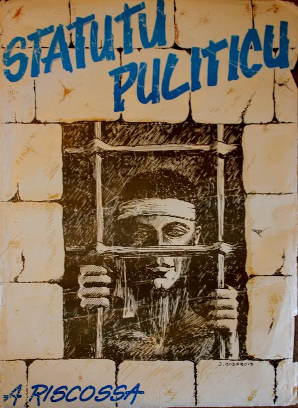 L'affissu per mimoria IMG_4730