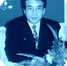 Jaehun Jung