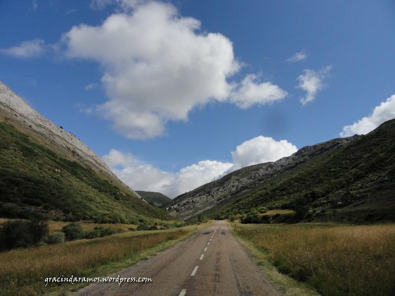 norte - Passeando pelo norte de Espanha - A Crónica - Página 2 DSC03968