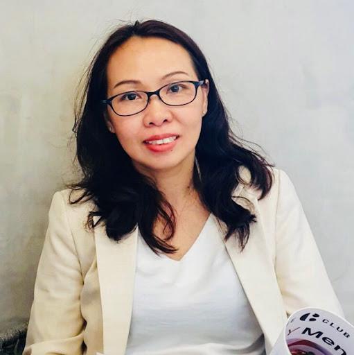 Yên Chi picture