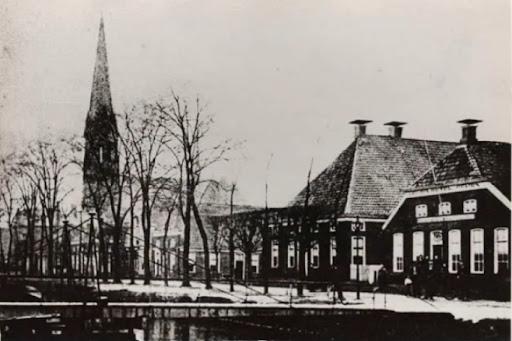 Hanekamsbrug3.jpg