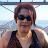 Alison Gravley avatar image