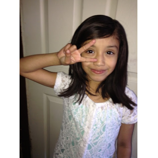 Ivette Gomez