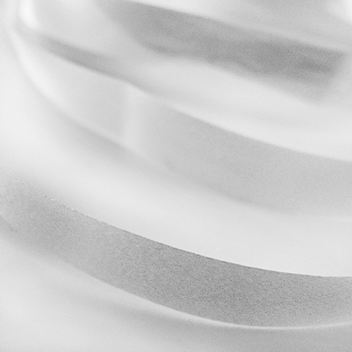 photo ribbon, black and white, abstract, photo, fotografia de fita, ruimnm, preto e branco, abstracto, fotografia