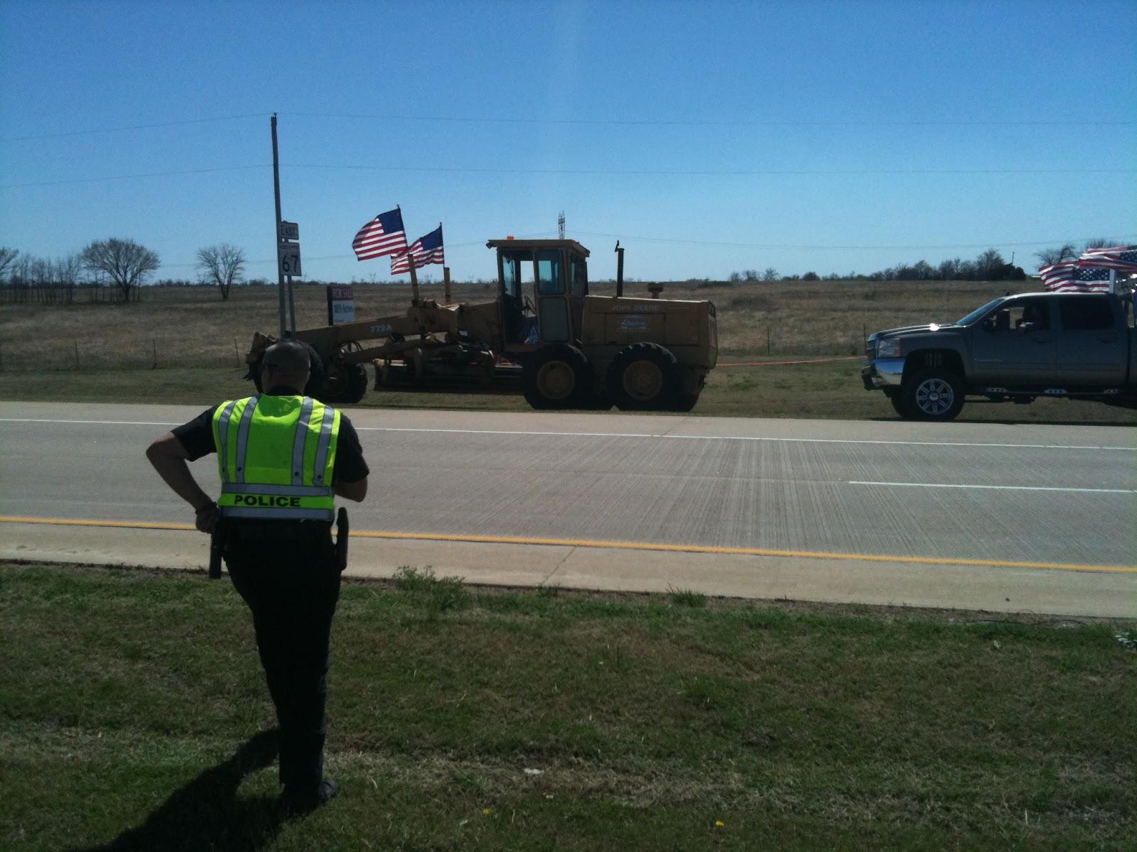 Two Wheel Oklahoma: Group's Hate List Keeps Growing