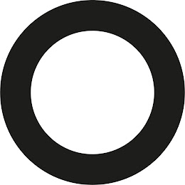 NOOSPHERE Brand Strategy logo