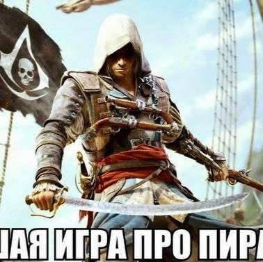 Фото aakulbekov