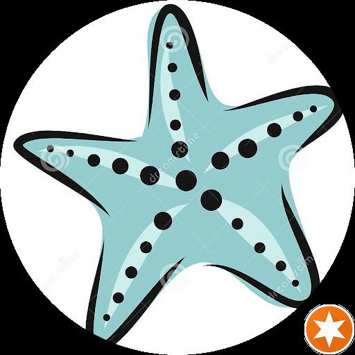 Kelly F Image