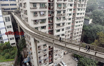laluan-pejalan-kaki-china