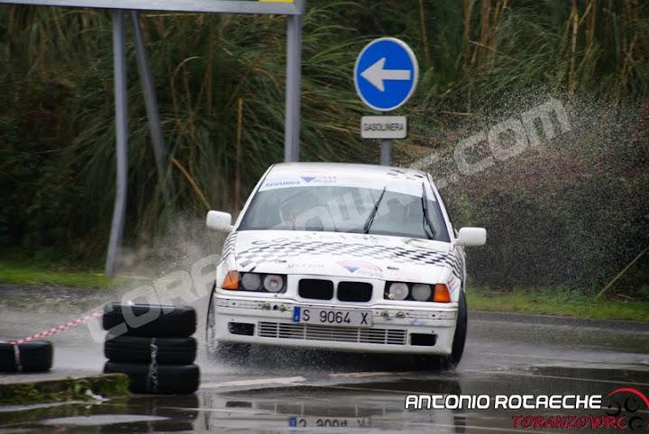 [Fotos] Cabo Driving Day Toni%2520castroDSC08165
