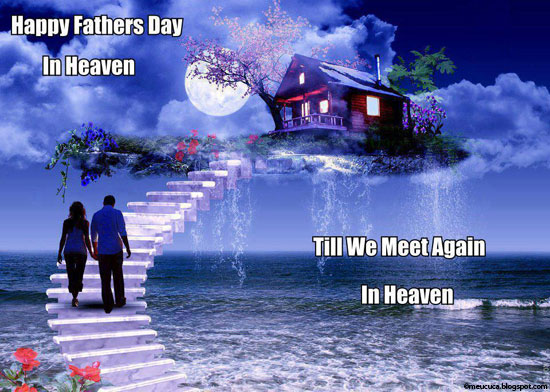 Fathers Day Quotes Wallpaper