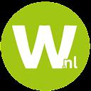 Wandel nl