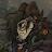 yard wolf avatar image