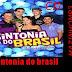 sintonia do brasil 15.03.11(mazinho mp3)
