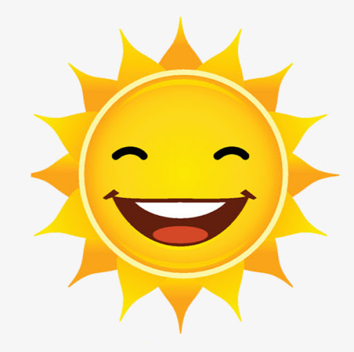 Sunny x