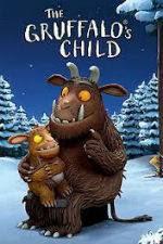 The Gruffalo's Child - Chuyện của chú chuột